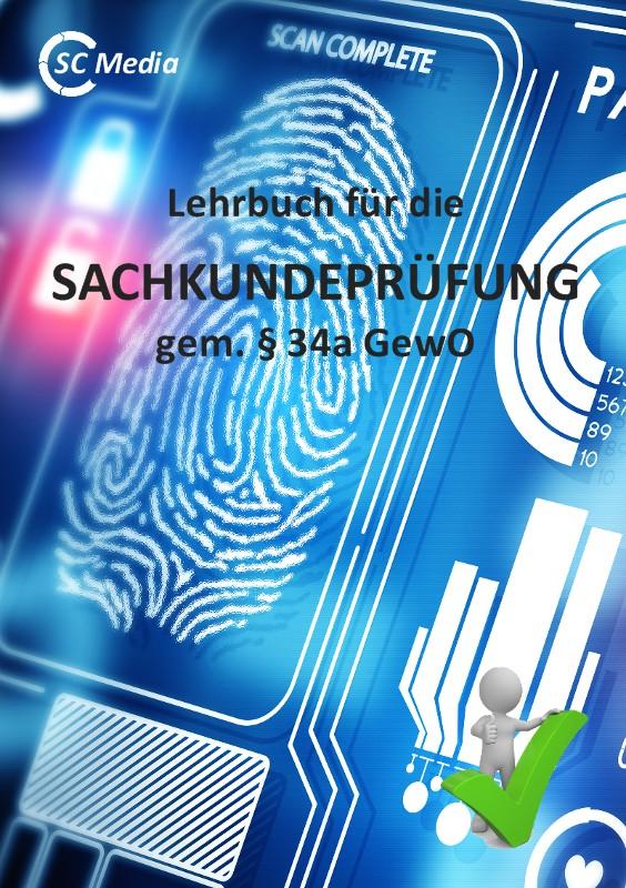 009 01 180814 1 Buch Sachkunde A4 Cover Gr FB